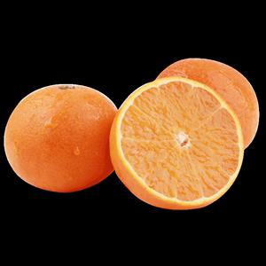 拍下减10元四川爱媛38号果冻甜橙子