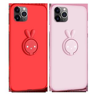 iphone11 x苹果11pro max xs手机壳