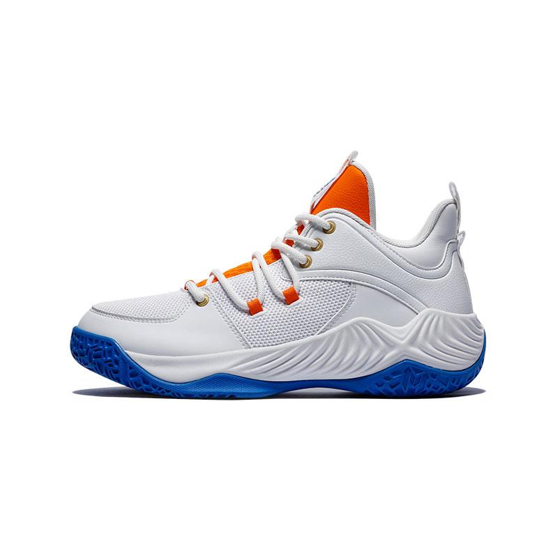 2020新款男乔丹篮球鞋