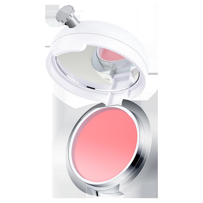 水木萃白唇膜去角质淡化唇纹唇部护理保湿滋润补水润唇膏唇色