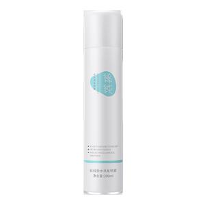 免洗头发喷雾神器女干发去油头蓬松控油蓬蓬粉改善毛躁顺洗发水