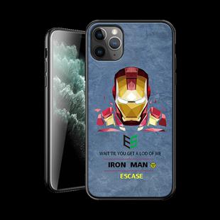 苹果11香味iphone11promax x手机壳