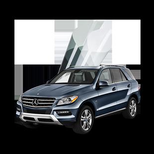 德國漢高進口納米陶瓷汽車玻璃膜全車膜太陽膜隔熱防爆膜車窗貼膜