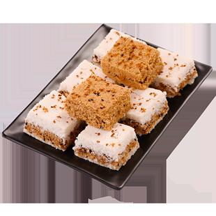 温州特产传统手工网红早餐糯米糕