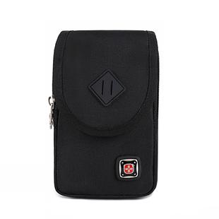 瑞士军刀手机穿皮带手机包男小挂包