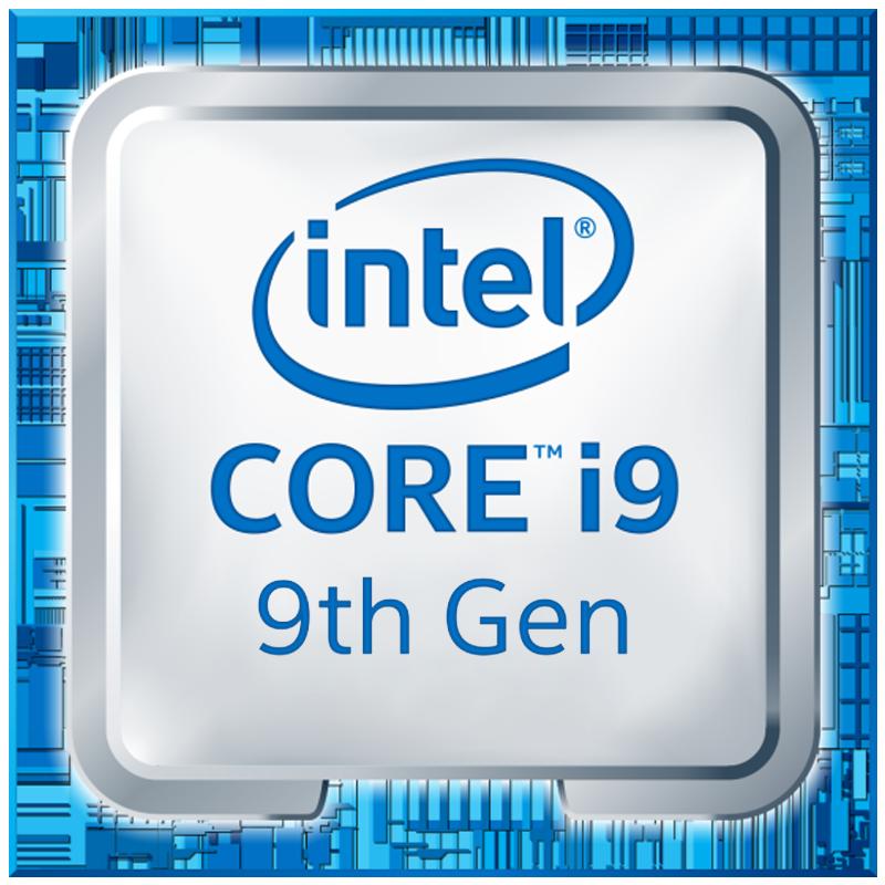 英特尔(Intel)i9-9820X 酷睿十核 盒装CPU处理器