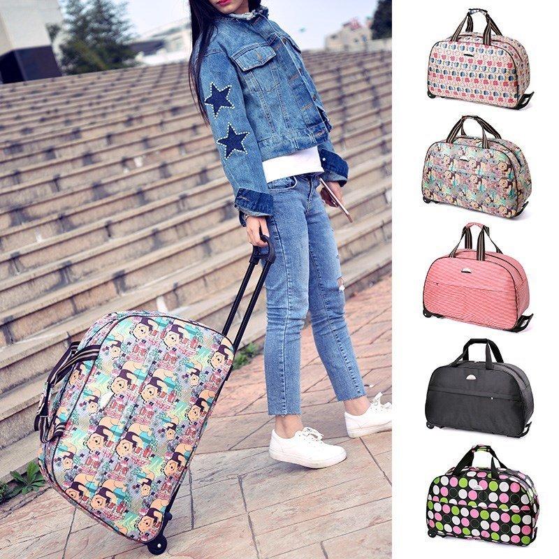 Спортивные сумки Артикул 616290019090