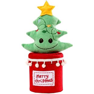 圣诞节礼品平安夜苹果平安果礼盒