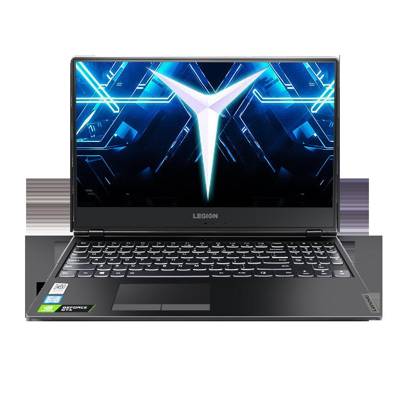 【2019升级新款】Lenovo/联想拯救者Y7000 2019款15.6英寸9代酷睿i5四核游戏笔记本电脑轻薄独显i7吃鸡本p