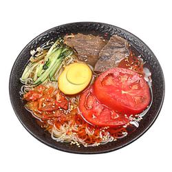 【东北大妈】韩式风味朝鲜冷面5袋