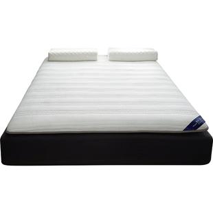 加厚保暖榻榻米软垫定制海绵垫床垫
