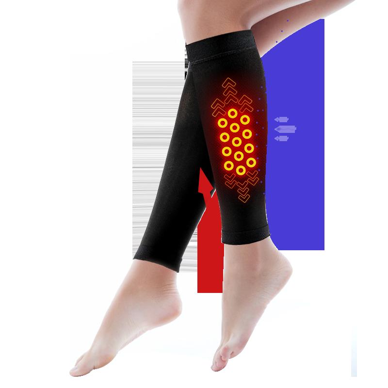 医用治疗型静脉曲张弹力袜