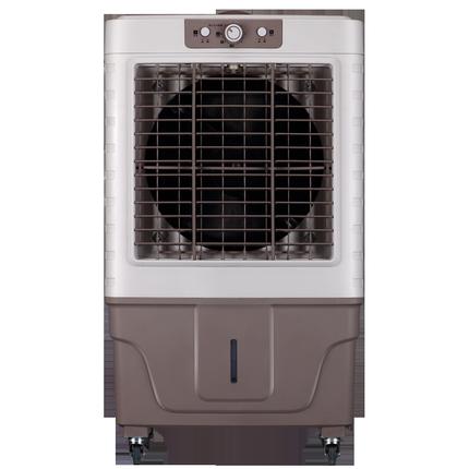 夏新空调扇冷风机家用加水型制冷器