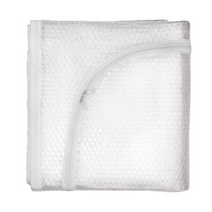 窗户防风保暖膜防寒双层保温膜漏风