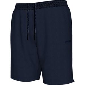 361运动男薄款2021新款361度短裤