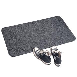 入户門地墊大面積家用防滑腳踏墊廚房地毯門墊地上鋪的進門墊子