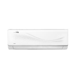 美的空调大1.5p匹小鲸鲨 新能效变频节能 智能冷暖壁挂式家用挂机
