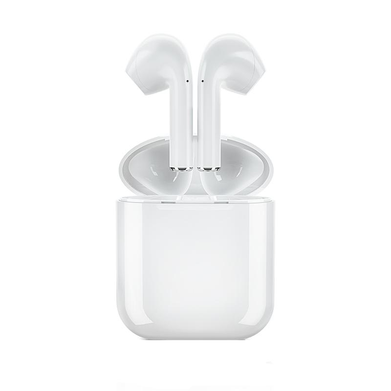 运动跑步无线蓝牙耳机男女通用