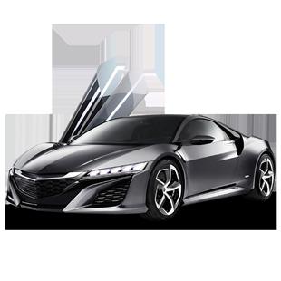 強生 汽車貼膜 全車膜 前擋風玻璃隔熱防曬防爆膜 車窗貼膜太陽膜