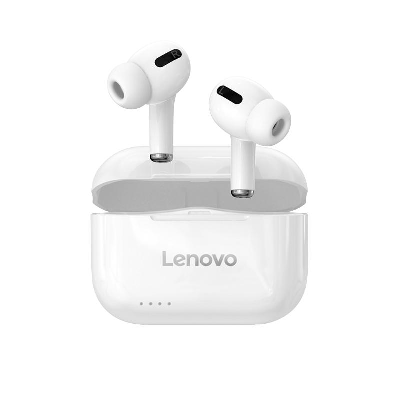 联想lp1s耳机苹果华为oppo小米vivo 质量如何