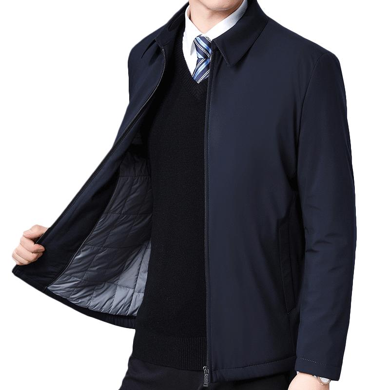 防晒衣男超薄冰丝透气防紫外线外套