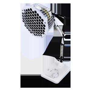 國仁醫用紅外線家用烤電理療儀烤燈