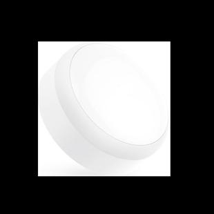 自动壁灯楼道光控护眼灯感应小夜灯