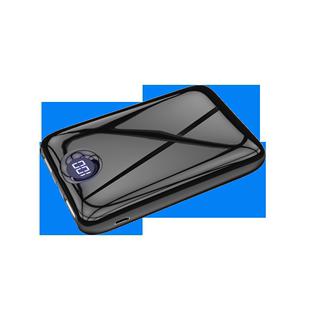 20000毫安充电宝小米vivo华为苹果