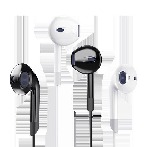 原装正品耳机适用vivo通用x9x21vivox23vivox20x7x27plus原厂y67正版85有线66入耳式93vivoz5x耳塞s手机原配
