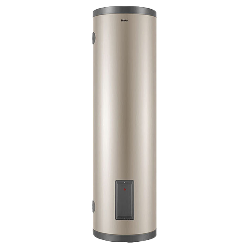海尔大容量3KW中央电热水器150/200升家商用落地式发廊ES200F-LC