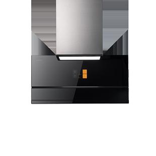 [專櫃同款]方太X1S+JEM7A抽油煙機灶具燃氣灶套餐煙灶官方旗艦店