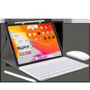 捡漏王优惠券提供[苹果2019新款2018iPad10.2/9.7寸保护套蓝牙键盘Pro11/12.9Air2017平板min4/5硅胶air3笔槽10.5软壳超薄鼠标6]的最新隐藏内部优惠券信息