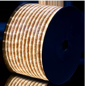 飞利浦吊顶装饰嵌入式客厅led灯条
