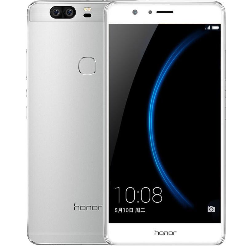 华为(HUAWEI)畅享9Plus全面屏四摄双卡双待通智能手机 幻夜黑 全网通6+128GB