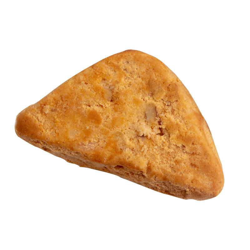 下单现做店铺招牌黄豆零食曲奇饼干