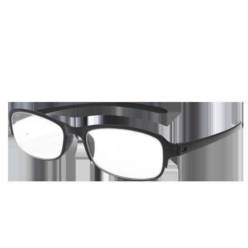 南极人儿童防蓝光眼镜女防辐射平光护目眼镜男小孩抗疲劳手机电脑