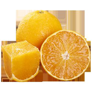 江西赣南新鲜当季10斤20手剥冰糖橙