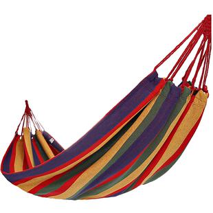 駱駝户外吊牀 野外旅遊郊遊露營鞦韆 大學生宿舍寢室吊椅樹上家用