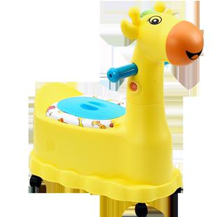 加大号儿童女宝宝厕所座便器坐便器