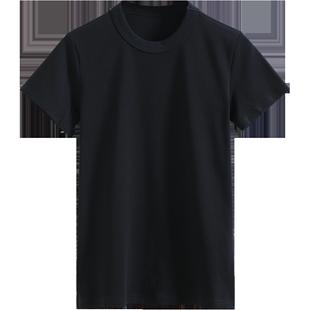 網紅t恤女ins超火短袖夏裝2020新款純棉洋氣打底衫時尚半袖顯瘦潮