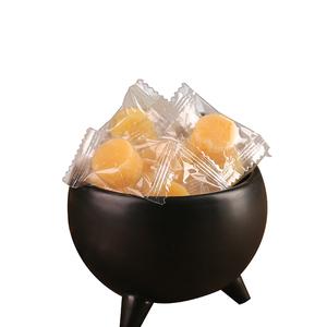 吉斯琪百草梨膏糖每颗手工清凉糖果