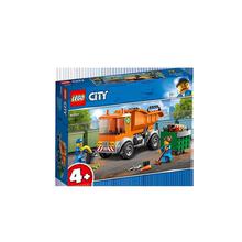 【直营】LEGO乐高哈利波特系列 75954 霍格沃兹城堡 积木拼搭玩具