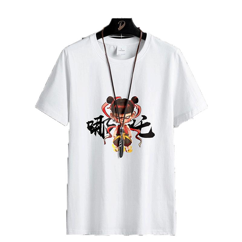 秋季新款休闲衬衫男长袖韩版