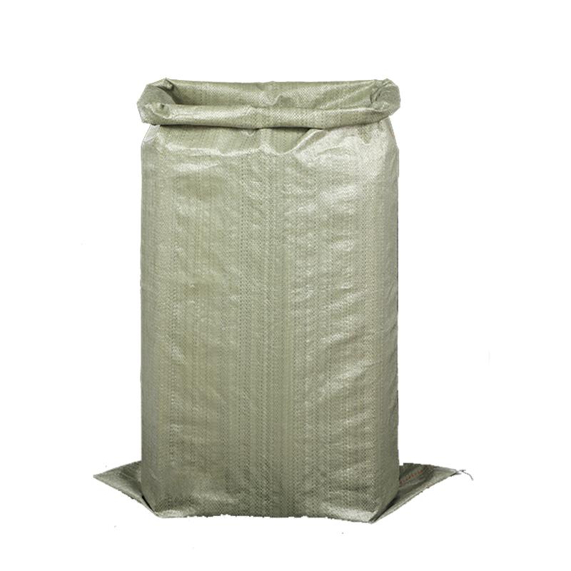 编织袋蛇皮袋搬家打包袋大号加厚快递麻袋装修建筑垃圾袋子口袋