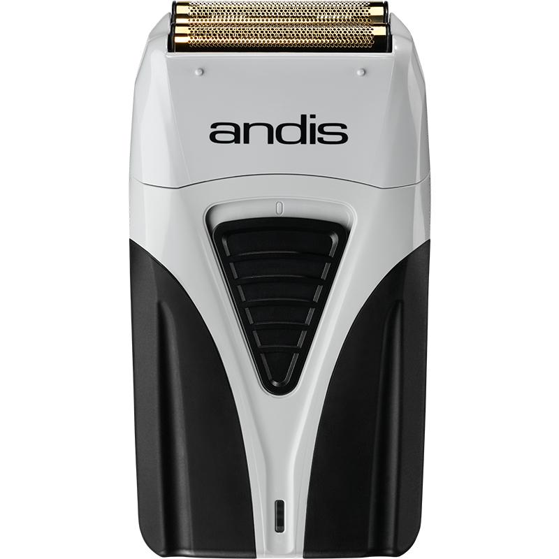 andis电推剪安迪斯剃须刀怎么样