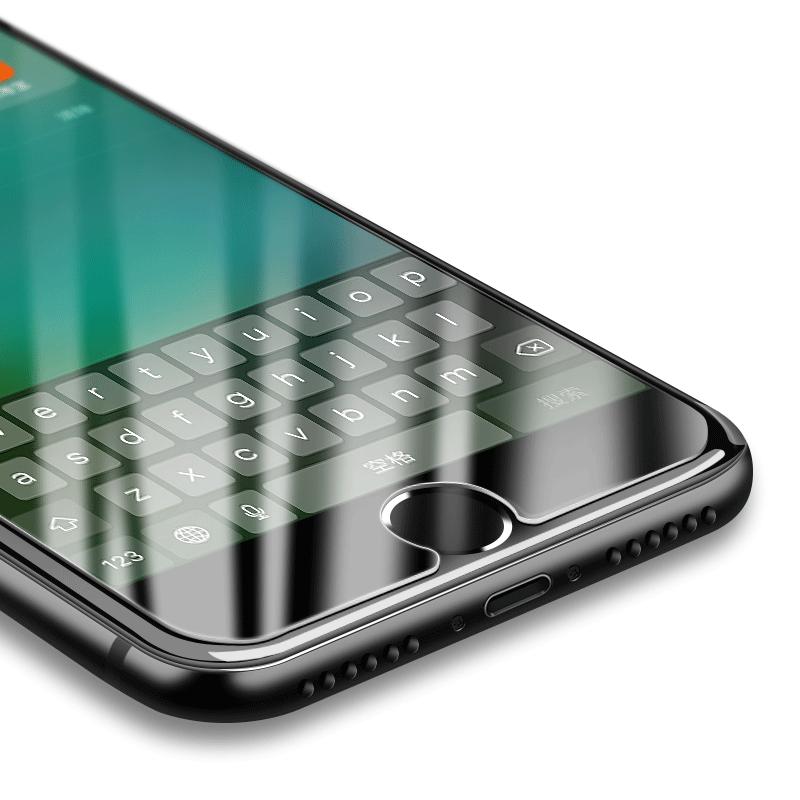 华为p30钢化青春版水凝2s手机膜