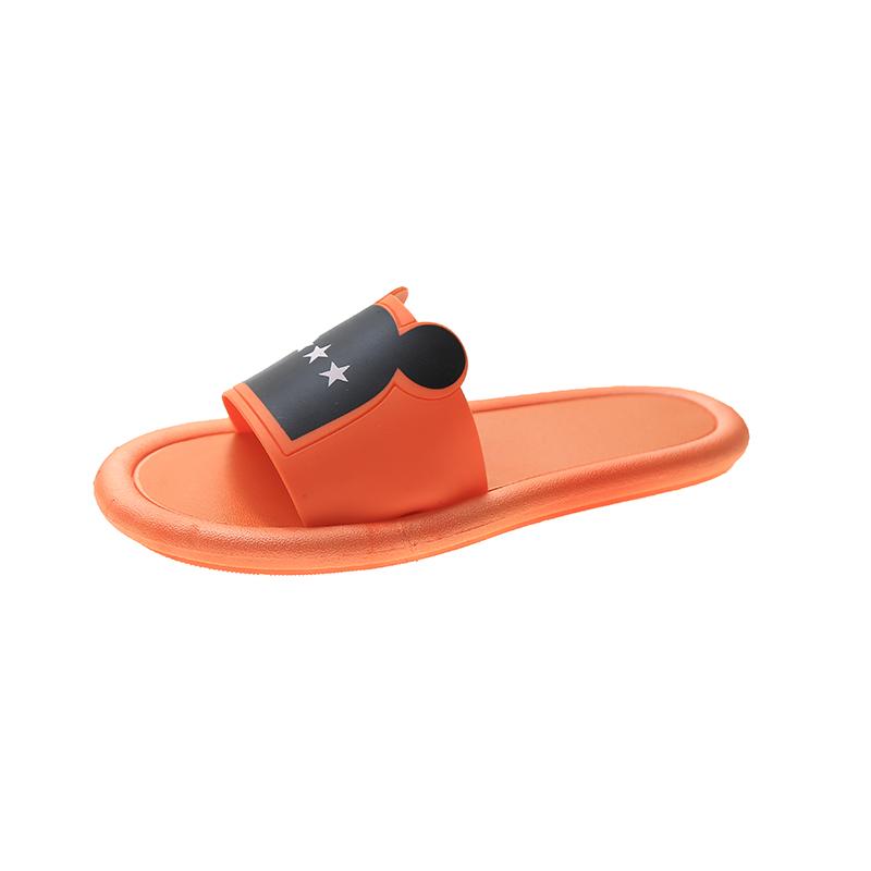 女夏天2020新款室内防滑浴室凉拖鞋