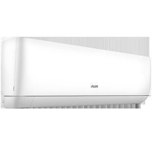 奧克斯空調大2匹p掛機壁掛式兩匹二級節能省電非變頻50旗艦店官方