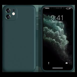 品勝適用蘋果11手機殼iPhone11Pro Max攝像頭全包12液態硅膠iphone11網紅男女蘋果11pro超薄鏡頭12防摔軟殼
