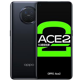 OPPO Reno Ace2限量版opporenoace手機oppoace2 renoace reno2oppo新品r19r17 opoprenoace ace0ppofind未來x